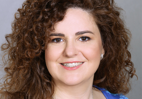 Dr. Carmen Martinez