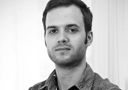 Roland Tiefenbrunner
