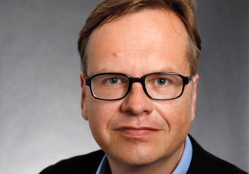 Matthias Kose