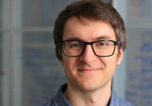 Dr. Christoph Esslinger
