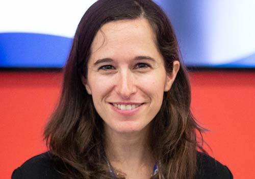 Adva Levin