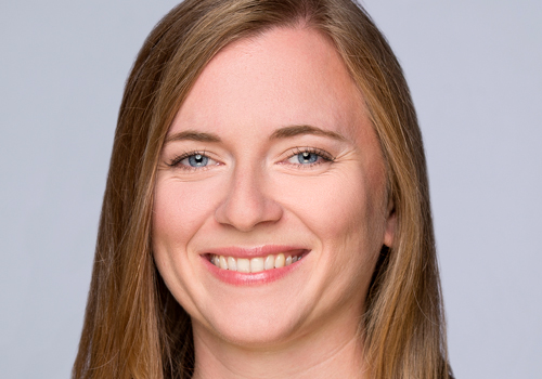 Melanie Weitz