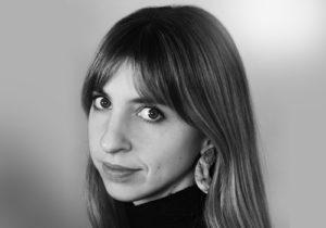 Belinda Sykora
